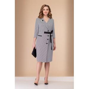ELADY 3695 Платье