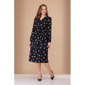 ELADY 3719 Платье