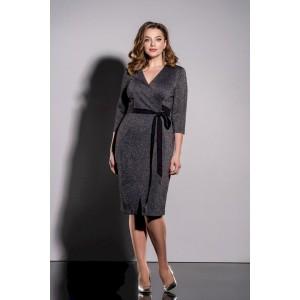 ELADY 3733 Платье