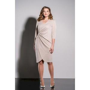 ELADY 3734 Платье