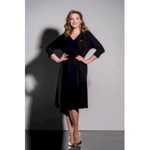 ELADY 3735 Платье