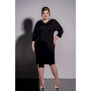 ELADY 3736 Платье