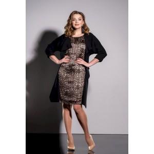 ELADY 3738 Платье