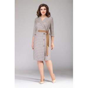ELADY 3754 Платье