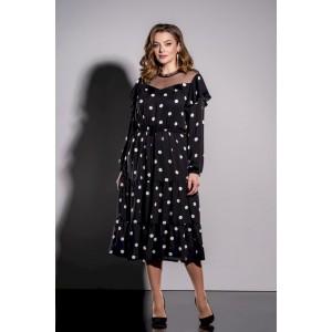 ELADY 3755 Платье