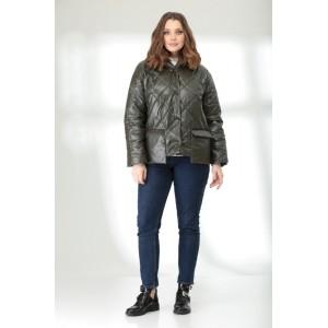 ELADY 3795 Куртка