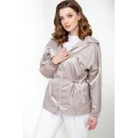 ELADY 3800 Куртка