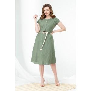 ELADY 3864 Платье