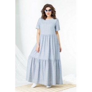 ELADY 3870 Платье