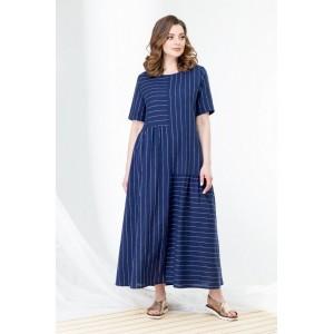 ELADY 3872 Платье