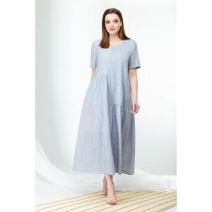 ELADY 3885 Платье