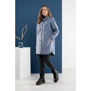ELADY 3976 Пальто
