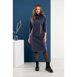 ELADY 4002 Платье