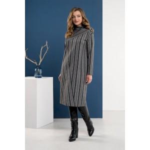 ELADY 4015 Платье