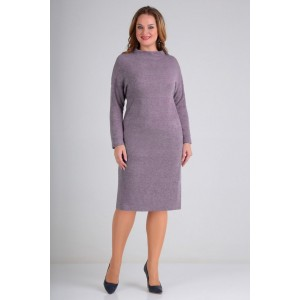 ELGA 680 Платье