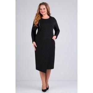 ELGA 681 Платье