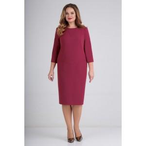 ELGA 683 Платье