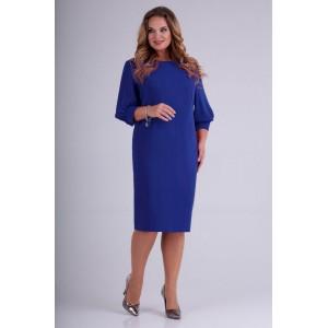 ELGA 685 Платье