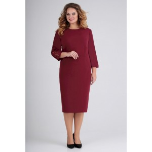 ELGA 688 Платье