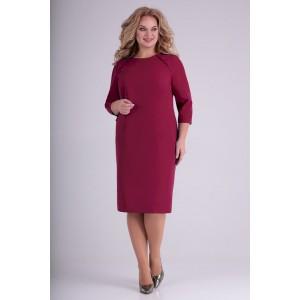 ELGA 689 Платье