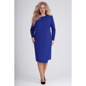ELGA 690 Платье