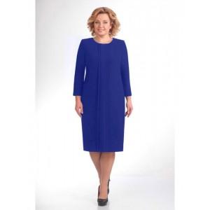 ELGA 691 Платье