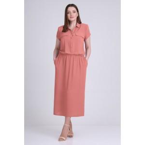ELGA 698/1 Платье