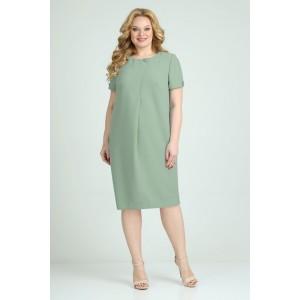 ELGA 704 Платье