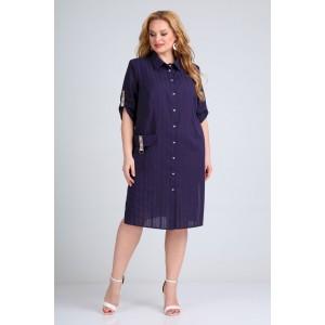 ELGA 705 Платье