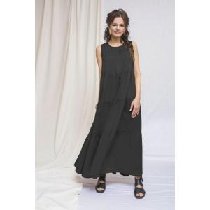 ELLETTO 1770 Платье