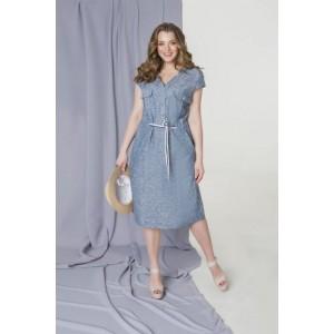ELLETTO 1780 Платье
