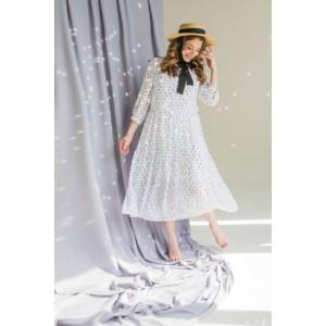 ELLETTO 1783 Платье