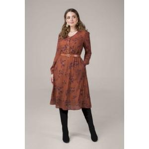 ELLETTO 1793 Платье