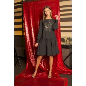 ELLETTO 18003 Платье