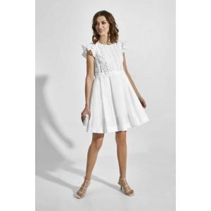 ELLETTO 1826 Платье