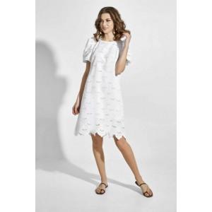 ELLETTO 1827 Платье