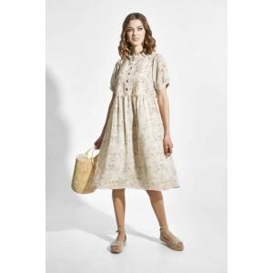 ELLETTO 1832 Платье