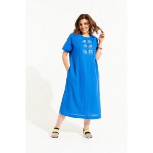 ELLETTO 1840 Платье