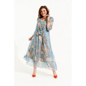 ELLETTO 1844 Платье