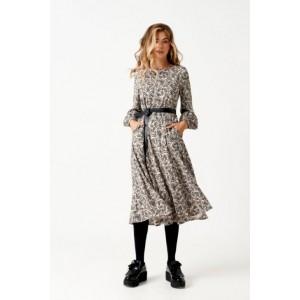 ELLETTO 1854 Платье