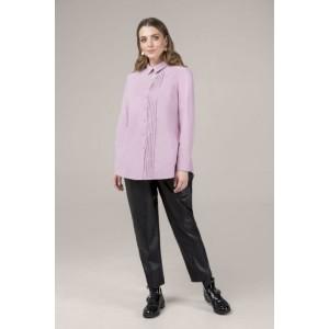 ELLETTO 3127 Блуза