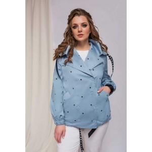 ELLETTO 3399 Куртка