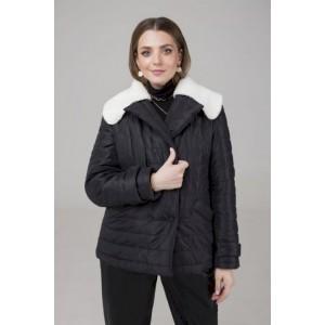 ELLETTO 3436 Куртка