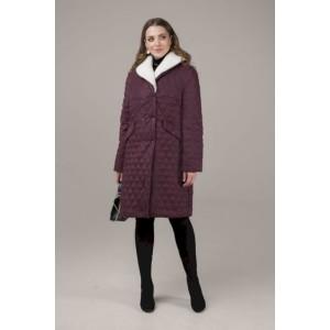 ELLETTO 3437 Пальто