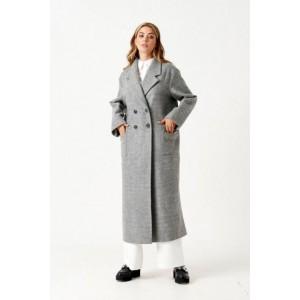 ELLETTO 3496 Пальто
