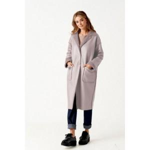 ELLETTO 3510 Пальто