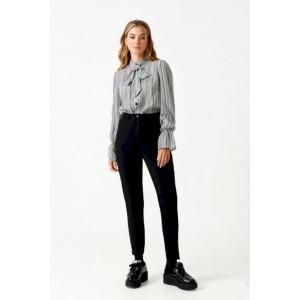 ELLETTO 3513 Блуза