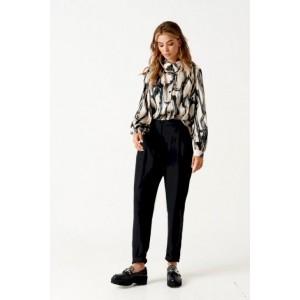 ELLETTO 3515 Блуза