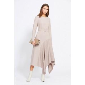 EOLA STYLE 1944 Платье