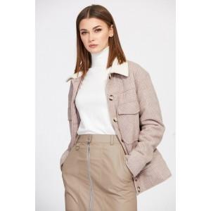 EOLA STYLE 1997 Куртка